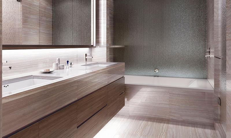 50-West-Street_Bathroom