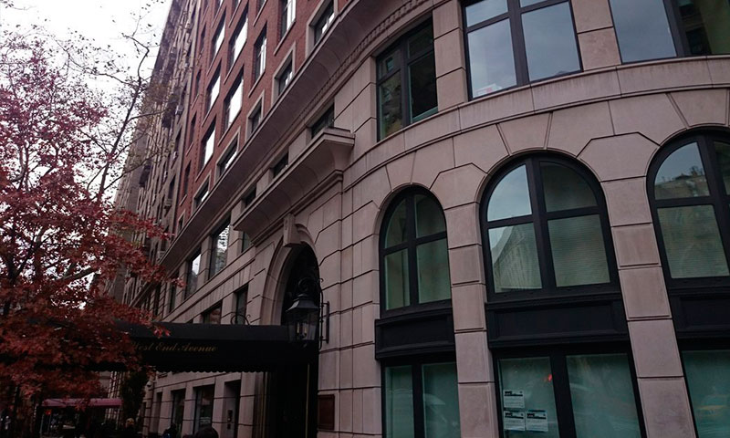 535-West-End-Ave-