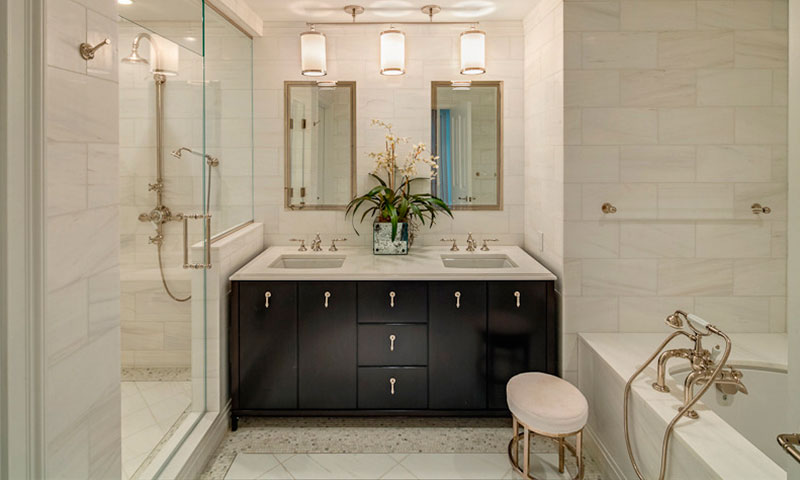 535-West-End-Ave-Bathroom