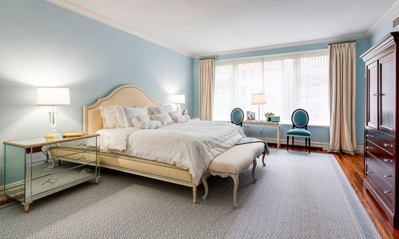 535-West-End-Ave-Bedroom
