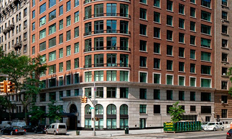 535-West-End-Ave-Building-