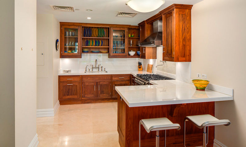 535-West-End-Ave-Kitchen