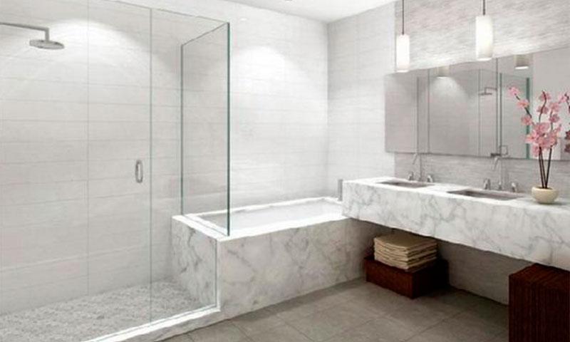 Adagio-60-Bathroom-