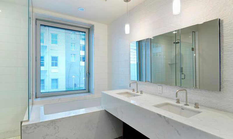 Adagio-60-Bathroom