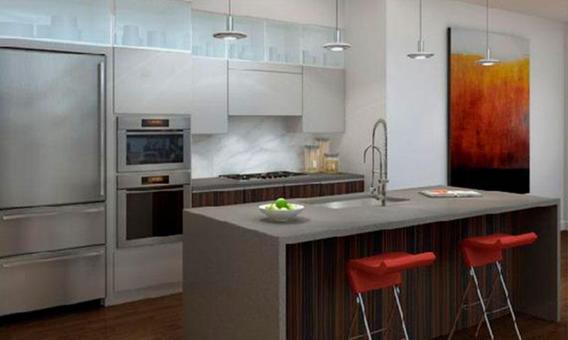 Adagio-60-Kitchen