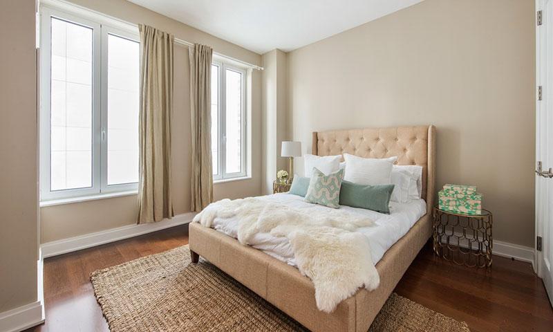 Linden-78-Bedroom-