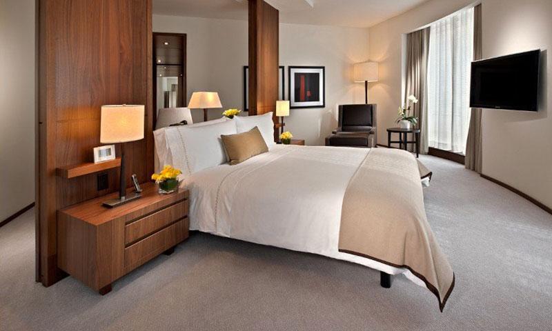 The-Setai_Bedroom
