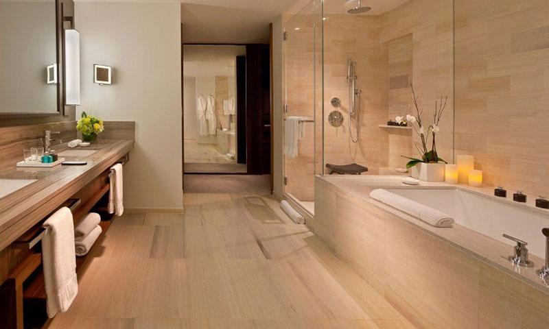 The_Setai_Bathroom-