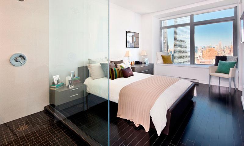 W-New-York-Downtown-Bedroom-