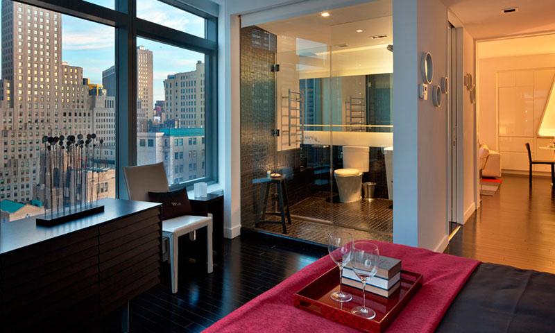 W-New-York-Downtown-Bedroom