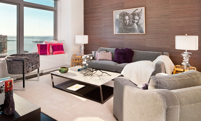 W-New-York-Downtown-Living_