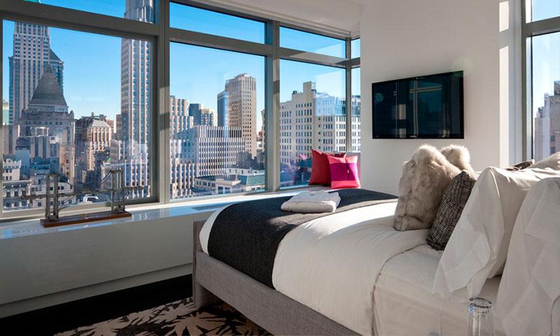 W-New-York-Downtown_Bedroom-