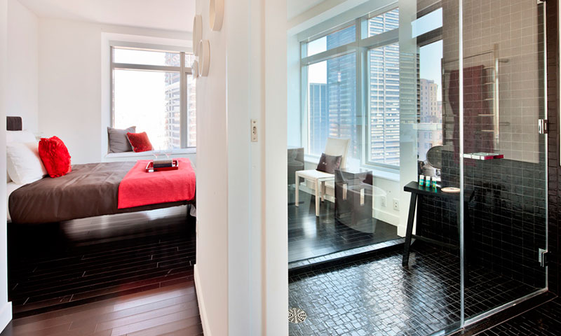 W-New-York-Downtown_Bedroom