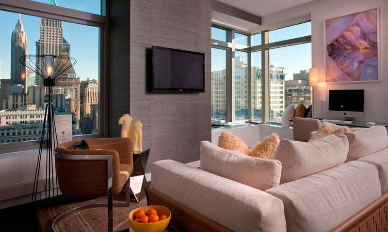W-New-York-Downtown_Interior