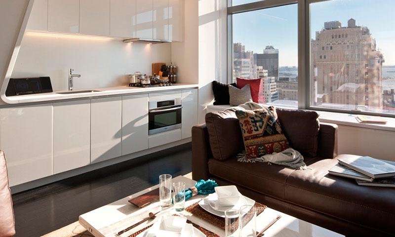 W-New-York-Downtown_Kitchen