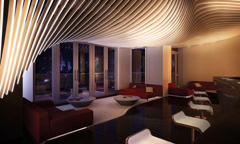 w_new_york_downtown_Lounge