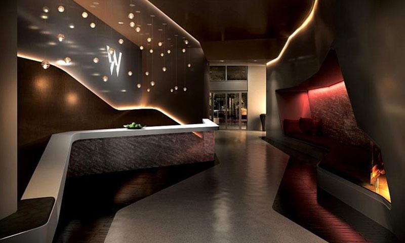 w_new_york_downtown_lobby