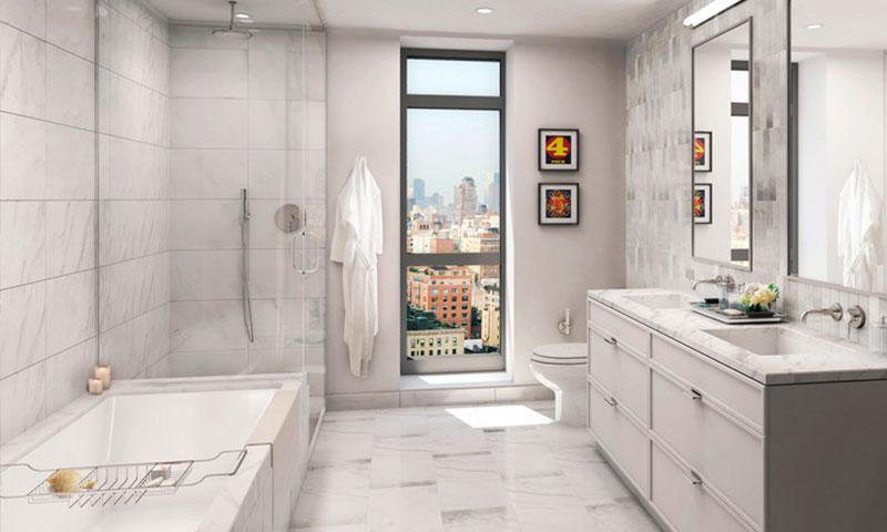 160-East-22nd-Street-Bathroom