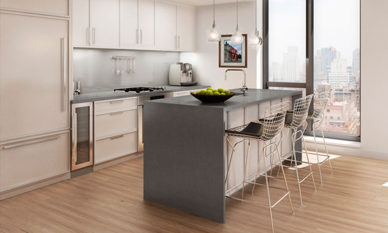 160-East-22nd-Street-Kitchen