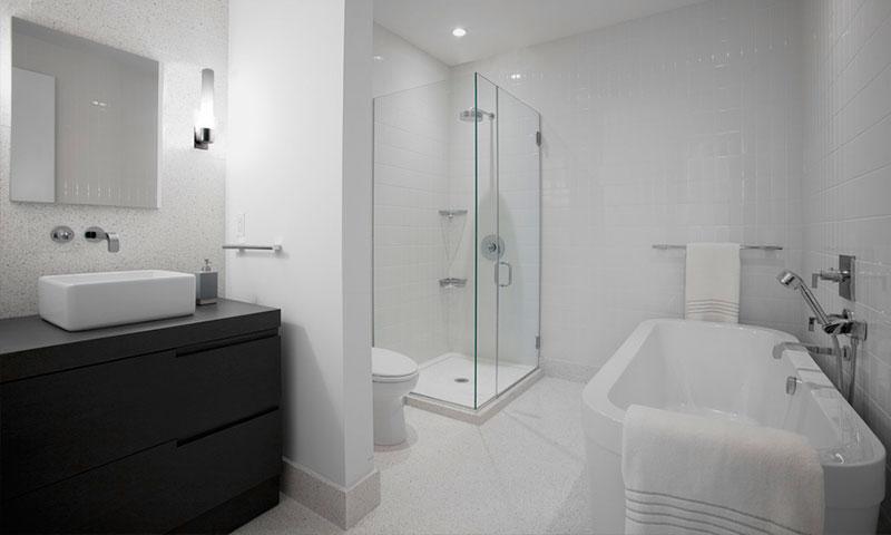 360-Furman-St-Bathroom