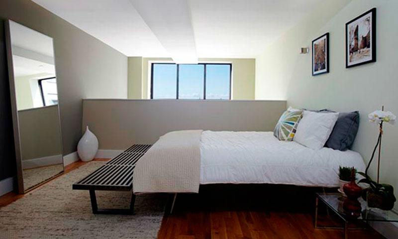 360-Furman-St-Bedroom