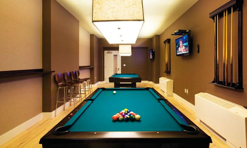 360-Furman-St-Billiards