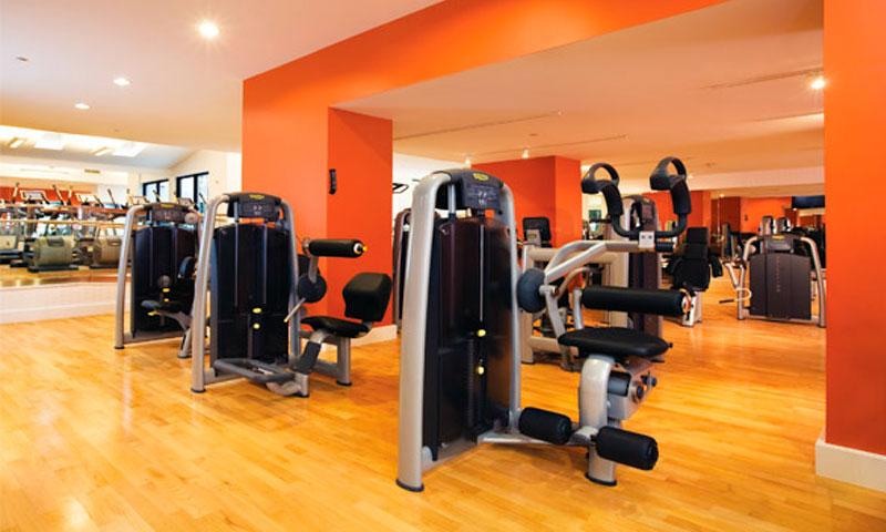 360-Furman-St-Gym