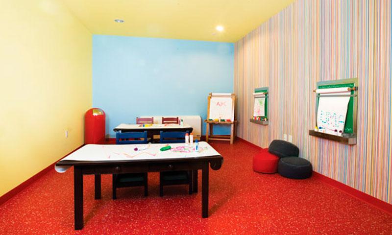 360-Furman-St-Playroom