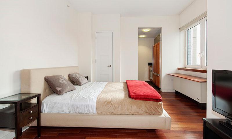 425-Fifth-Avenue-Bedroom