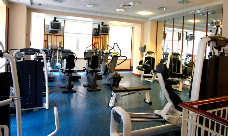 425-Fifth-Avenue-Gym