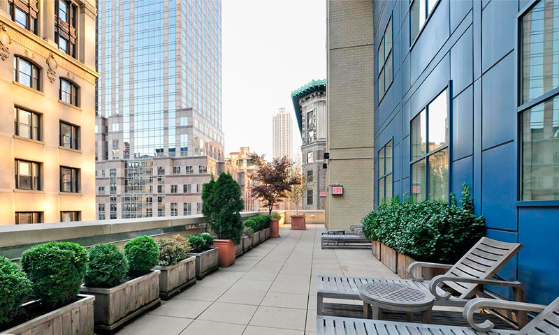 425-Fifth-Avenue-Terrace