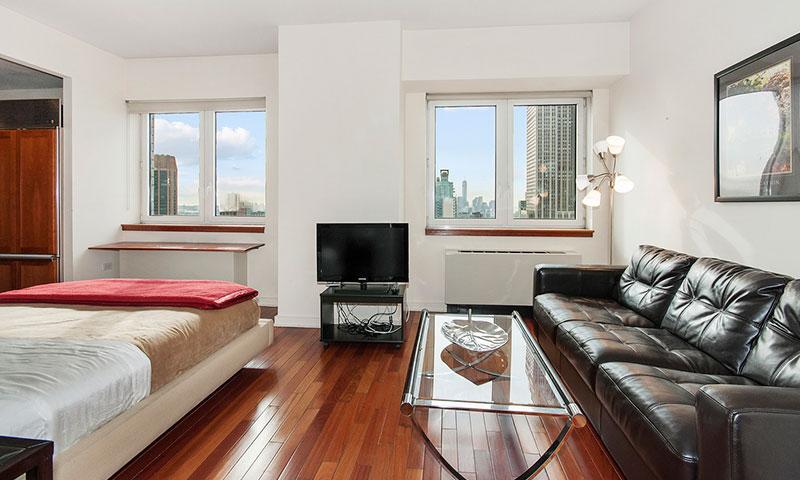 425-Fifth-Avenue_Bedroom