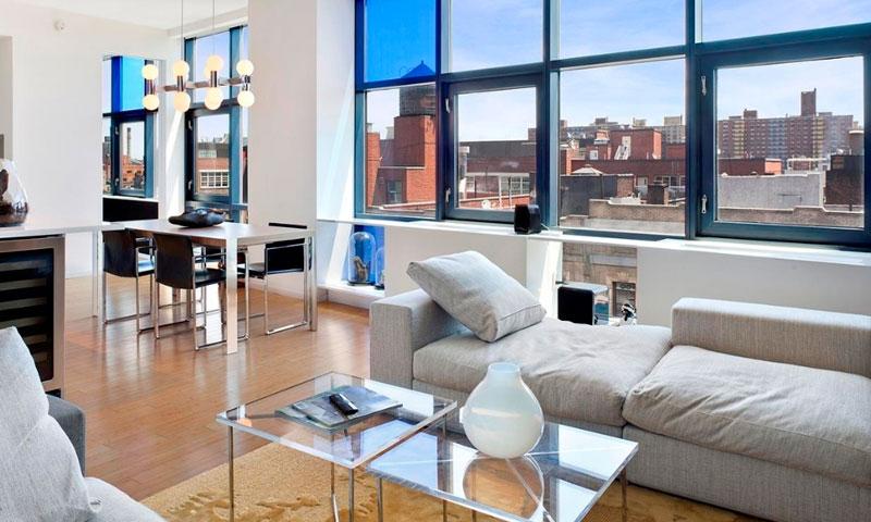 Blue-Condominium-Living