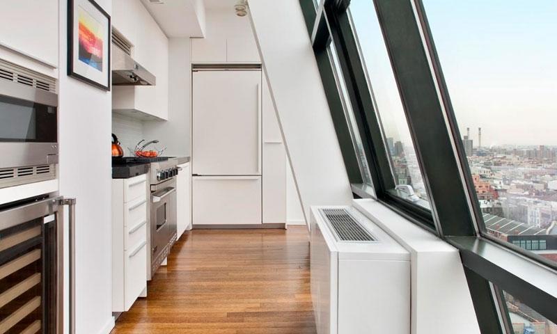 Blue-Condominium_Kitchen