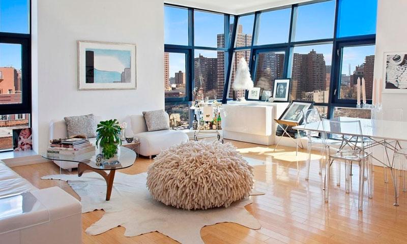 Blue-Condominium_Living