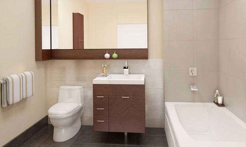 One-48-Bathroom