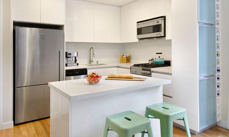 One-48-Kitchen