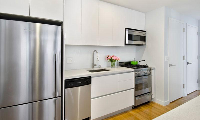 One-48_Kitchen
