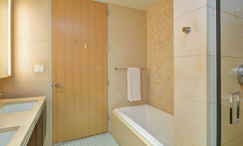 One-Ten-Third-Bathroom
