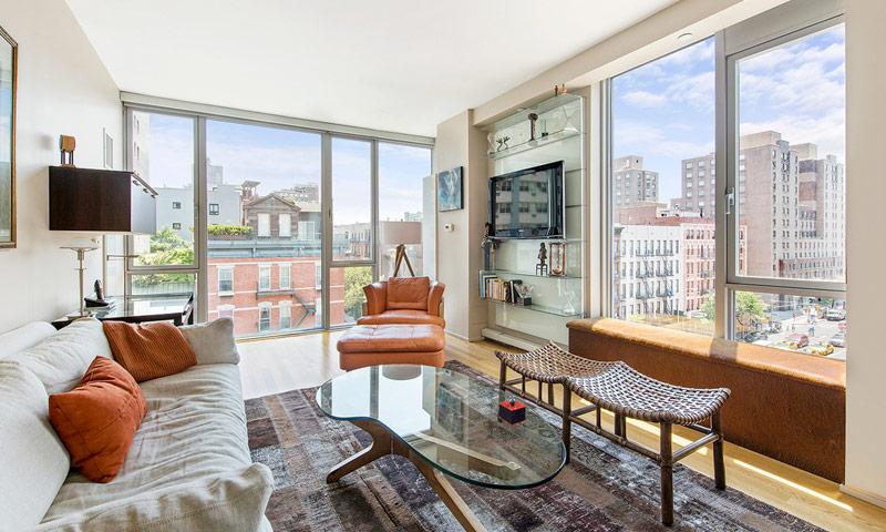 One-Ten-Third-Living-room