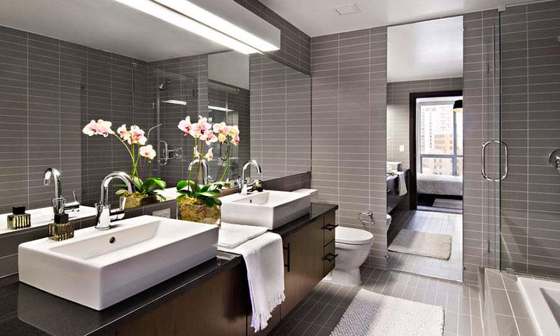 Toren-Bathroom