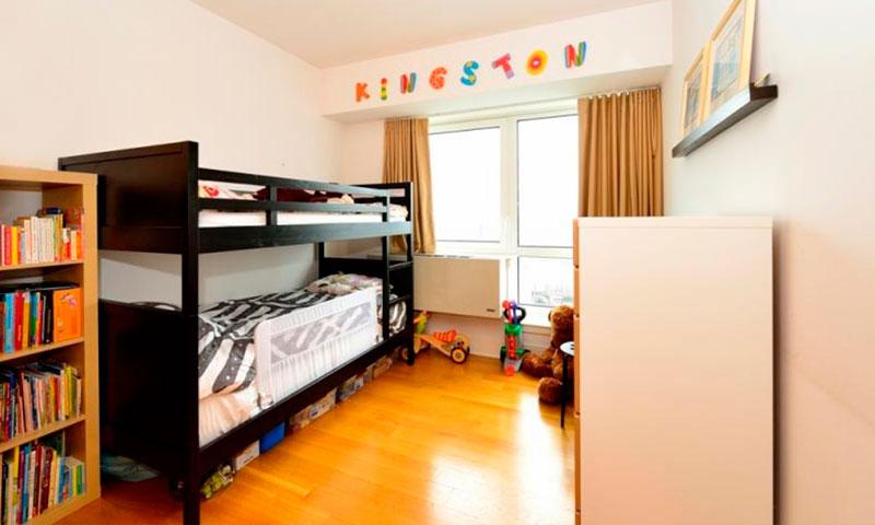 440-Kent-Ave-Bedroom