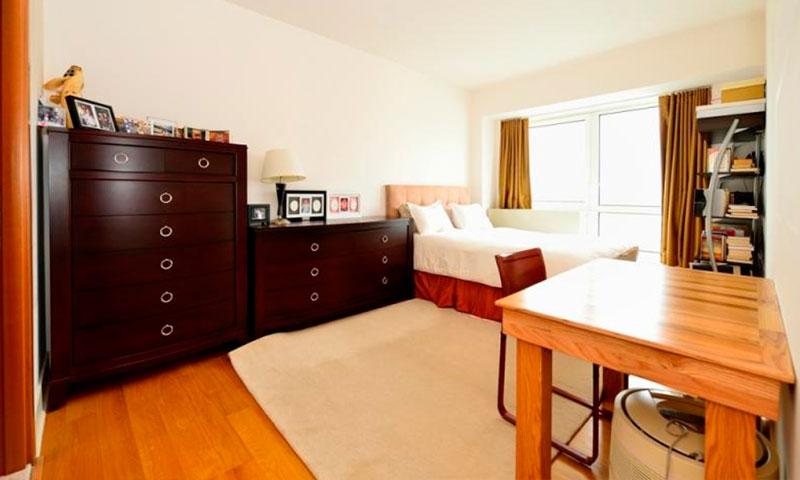440-Kent-Ave_Bedroom