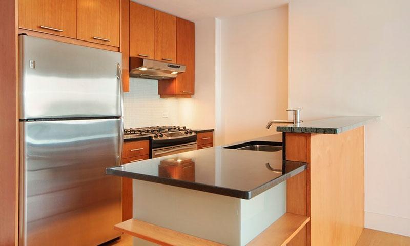 Schaefer-Landing-Kitchen