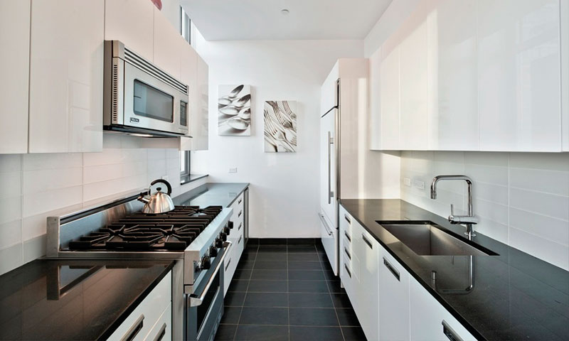 The-View-Kitchen