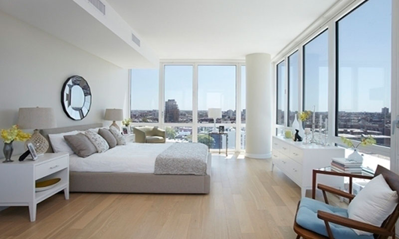 The-edge-north-tower_Bedroom