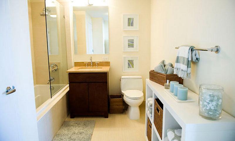Trump-Plaza-Residences-Bathroom