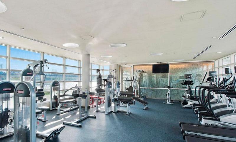 Two-NorthSide-Gym