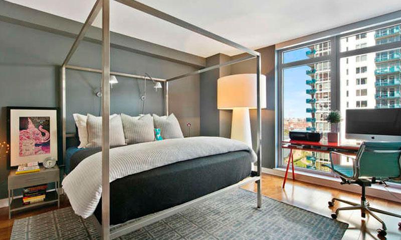 Two-NorthSide-Piers-Bedroom