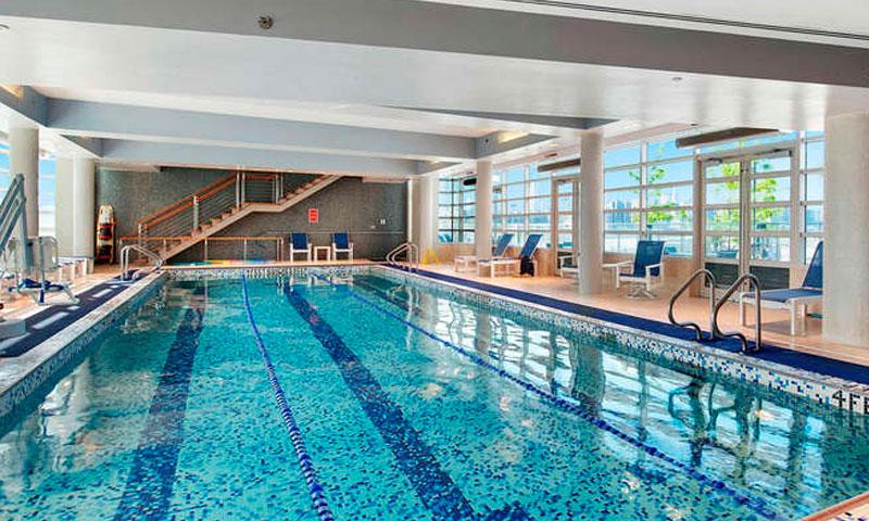 Two-NorthSide-Piers-Pool